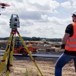 How Drones Are Affecting the Construction Industry